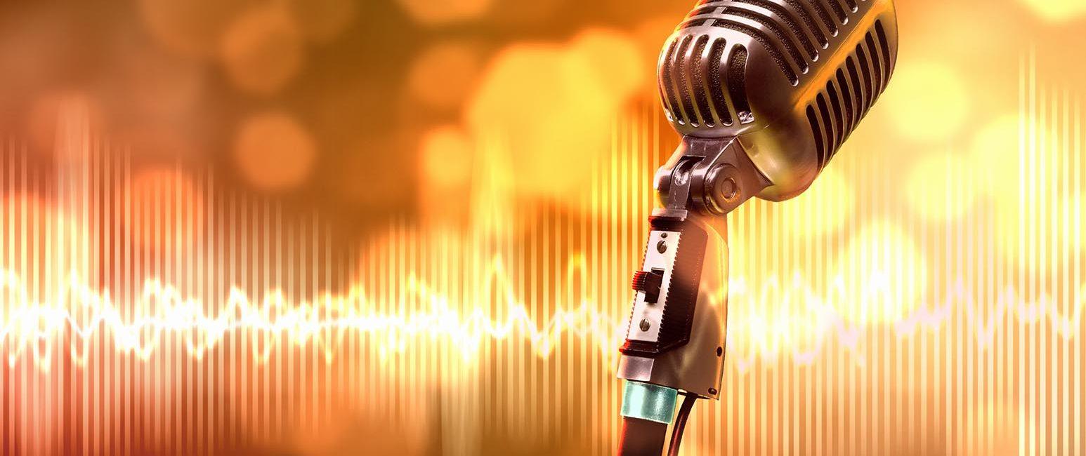 voice memos — #100