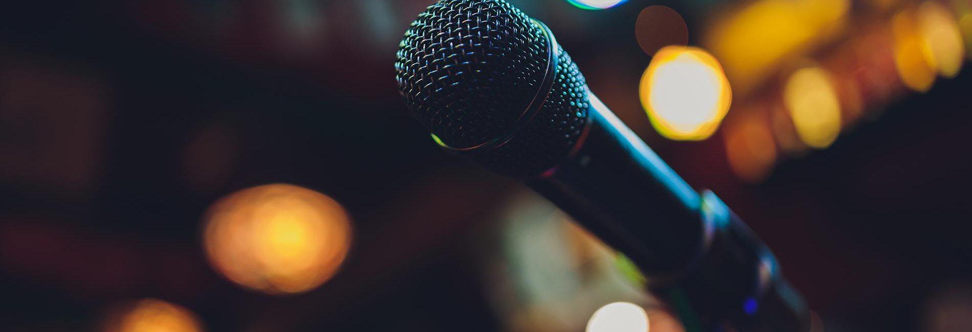 voice memos: #33 — two words