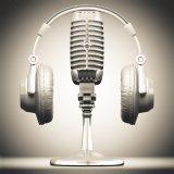 new recording #89 —