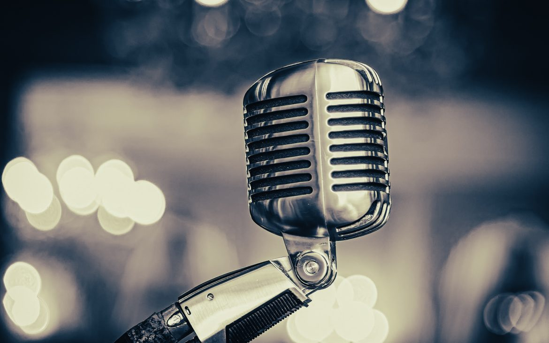 voice memos: new recording #6